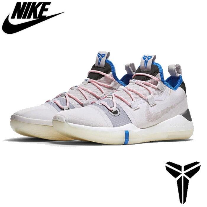 NIKE/ナイキ バスケットボール バスケットシューズ コービー_AD_EP