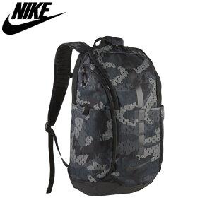 NIKE/ナイキ バスケットボール バッグ [ba5555-328 フープス_エリート_PRO_バックパック_AOP] バックパック_リュック/2019SS 【ネコポス不可】