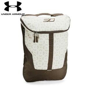 under_armour/アンダーアーマー バスケットボール バッグ [1311050-272 SC30_エクスパンダブルサックパック] ナップサック_リュック_ステファン・カリー_CURRY 【ネコポス不可】
