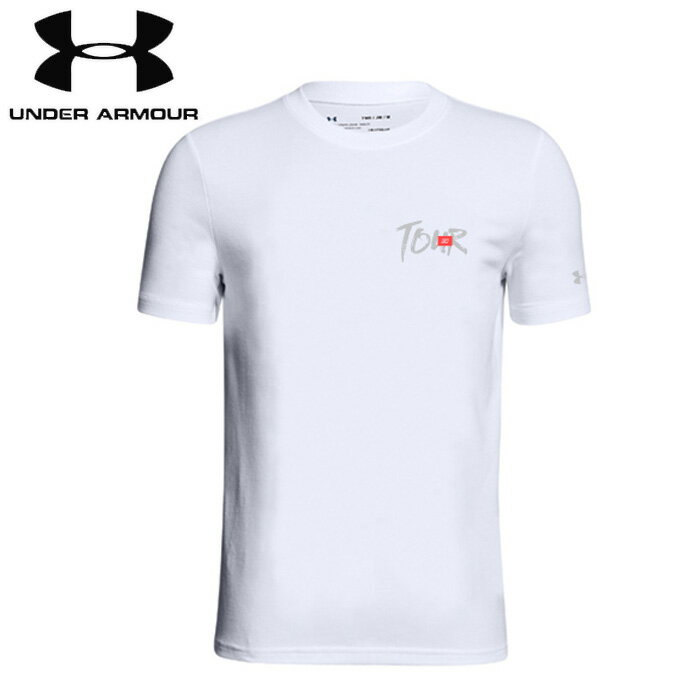under_armour/アンダーアーマー バスケットボール プラクティスシャツ Curry_Asia_Tour_Wired_Different