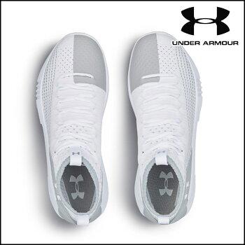 under_armour/アンダーアーマー_バスケットボール_バスケットシューズ_UA_Heat_Seeker_ヒートシーカー