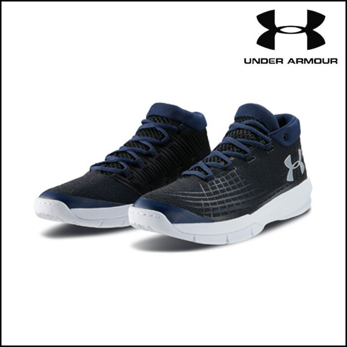 under_armour/アンダーアーマー バスケットボール バスケットシューズ UA_NXT_NIHON_ネクストニホン