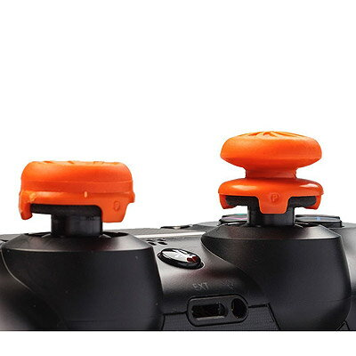 FPSFreekVortexPlaystation4ps4オレンジ並行輸入品