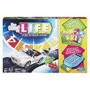 人生ゲーム 電子バンキング THE GAME OF LIFE 英語版Hasbro The Game of Life Electronic Banking【送料無料】並行輸入品ゲームしながら英語を覚える※配送先、沖縄・九州・北海道・離島のご注文はお受けできません※ラッピング不可