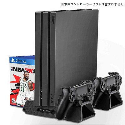 プレイステーション4, 周辺機器 PS4 FiSound PS4PS4 ProPS4 Slim