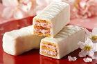 「白い恋人」で有名な石屋製菓が作る、ミルフィーユ「美冬」です★6個入り