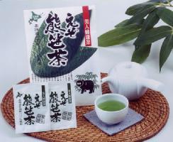 杜仲茶・シモン茶・ウーロン茶より飲みやすい♪飲んでダイエット!あま〜い美人健康茶えぞ熊笹茶お試ししやすい2g×16パック【送料無料】ぽっきり価格
