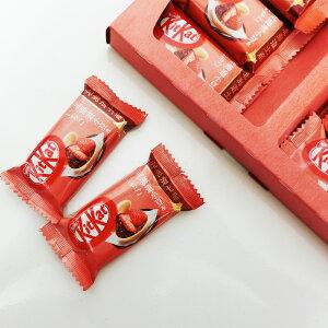 雪だるまくんチョコレートミルク送料無料北海道土産冬季限定ISHIYAバレンタイン