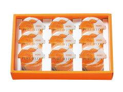 『白いブッラクサンダー』12袋入り/チョコレート菓子/有楽製菓