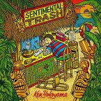 【送料無料!】【CD】 Ken Yokoyama Sentimental Trash PZCA-73在庫限りの大放出!大処分セール!早い者勝ちです。