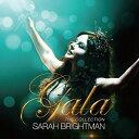 【送料無料!】【CD】 サラ・ブライトマン GALA-ザ・コレクション UICY-15556在庫限りの大放出!大処分セール!早い者勝ちです。