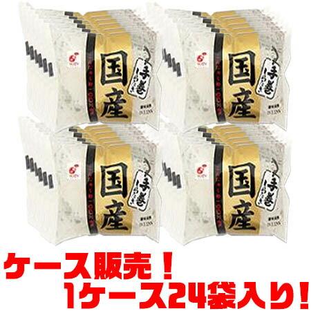 豆腐・納豆・こんにゃく, こんにゃく・しらたき  24