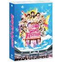 【送料無料!】【DVD】AKB48 スーパーフェスティバル〜日産スタジ...