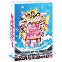 【送料無料!】【BD】AKB48 スーパーフェスティバル〜日産スタジア...