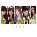 【送料無料!】【DVD】KARA STEP IT UP POBD-22049在庫限りの大放出!大処分セール!早い者勝ちです。
