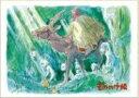 108ピースジグソーパズル『もののけ姫 深き森の中を』