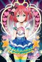 アートクリスタル126ピースジグソーパズル ラブライブ!サンシャイン!! 黒澤 ルビィ「青空Jumping Heart」ver. 《廃番商品》