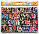 B4パズル_仮面ライダー50周年_01(おたのしみボードつき)