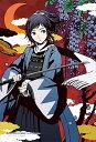 プリズムアート70ピースジグソーパズル 刀剣乱舞-ONLINE- 大和守安定(藤に不如帰)
