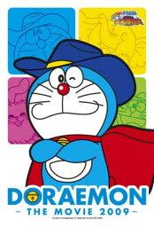 プチパズル204ピース DORAEMON THE HERO 《廃番商品》