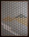 FashionLaura 絵画 インテリア 壁掛け アート 額入り ポスター アートポスター アートフレーム デザイナーズ ビビッド