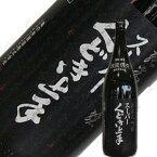 亀の井酒造 純米大吟醸 スーパーくどき上手 改良信交30% 1.8L