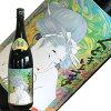 亀の井酒造くどき上手純米大吟醸山田錦44%Jr1.8L