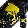 亀の井酒造純米大吟醸くどき上手jr・yellow(イエロー)旨甘口1.8L【H29BY】