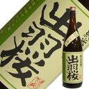 出羽桜酒造 出羽桜 純米吟醸 つや姫 1800ml