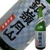 月山酒造銀嶺月山純米吟醸特別限定品1.8L