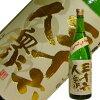 菊勇三十六人衆純米大吟醸山田錦40%1.8L