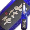六歌仙 山法師 大吟醸酒 1800ml