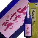 六歌仙 山法師 純米大吟醸酒 1800ml
