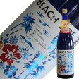 秀鳳酒造場 秀鳳 純米吟醸BEACH SIDE(ビーチサイド)1.8L