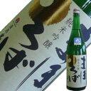 米鶴酒造 米鶴 まほろば純米吟醸1800ml