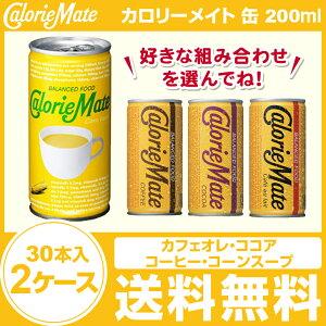大塚製薬 カロリーメイト