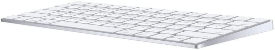 APPLE キーボード Magic Keyboard(US)MLA22LL/A