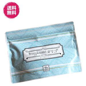 メール便185円 超濃密な5種のオリゴ糖を厳選 はぐくみオリゴ 150g P23Jan16