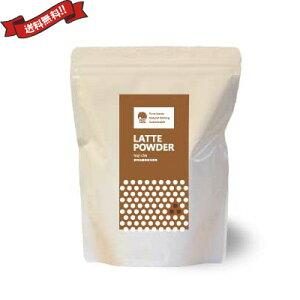 【ポイント4倍】ほうじ茶ラテパウダー 800g いいこカフェ EECO CAFE