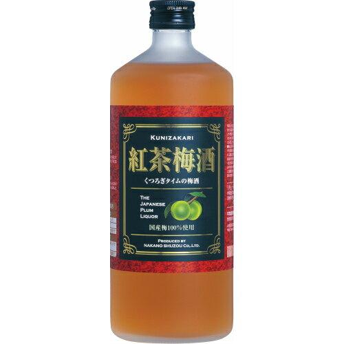 日本酒・焼酎, 梅酒  720ml 100