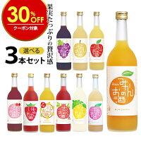 https://image.rakuten.co.jp/kunizakari/cabinet/04218888/06791797/01.jpg