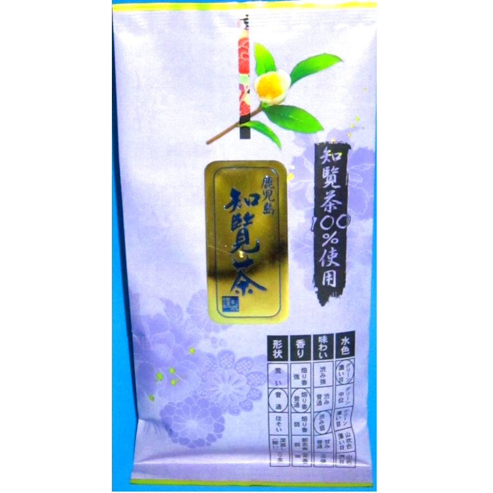 茶葉・ティーバッグ, 日本茶  100g 1000
