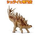 【シュライヒ専門店】シュライヒ ケントロサウルス 14583 恐竜フィギュア 恐竜 ジュラシック・パーク Dinosaurs jurassic park schleich