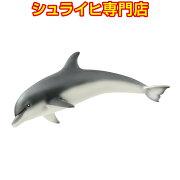 シュライヒ動物フィギュア14808イルカ