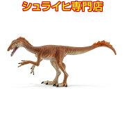 シュライヒ動物フィギュア15005タワ