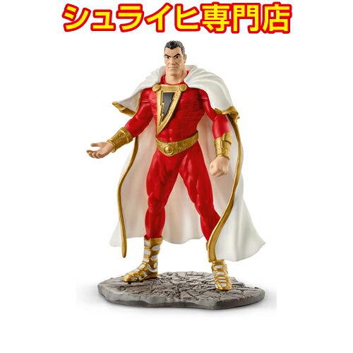 コレクション, フィギュア  22554 JUSTICE LEAGUE batman superman schleich