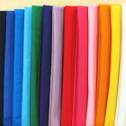 【全33色】TCブロード生地定番カラー(50cm単位の測り売り)