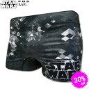 STAR WARS スターウォーズ x LAP x FDS シームレスボクサーパンツ 銀河帝国 BC4350