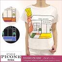 Picos62-902