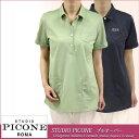 Picos90-902